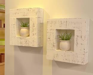 Cuadros decorativos - Cuadros para decorar banos ...